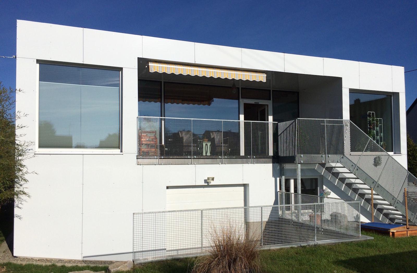 Container Haus Ideen Welt Ug Haftungsbeschraenkt
