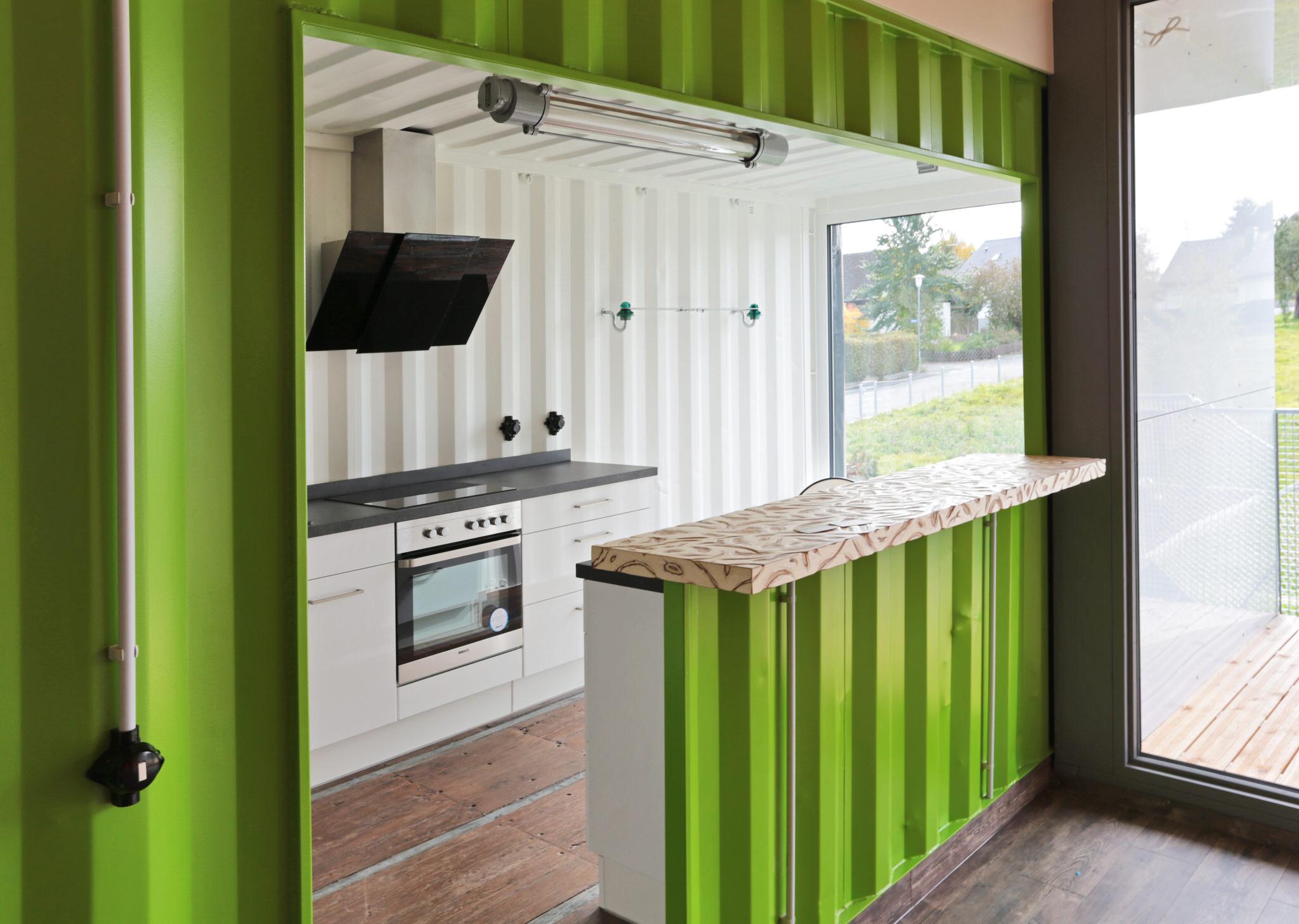 container haus ideen welt ug haftungsbeschraenkt. Black Bedroom Furniture Sets. Home Design Ideas