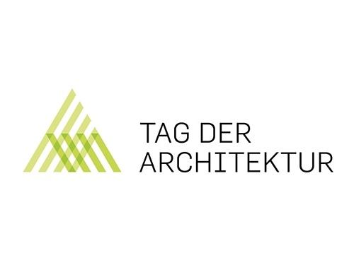 tag-der-architektur-logo-500x375